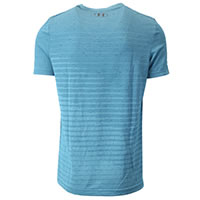 SEAMLESS FADE BLUE - Under Armour