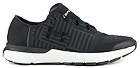 SPEEDFORM GEMINI 3 BLACK - Under Armour
