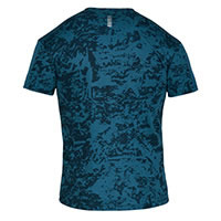 SPEEDSTRIDE PRINTED CAMO - Under Armour
