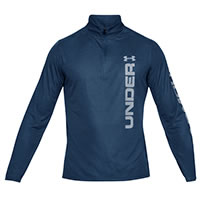 SPEEDSTRIDE SPLIT BLUE - Under Armour