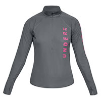 SPEEDSTRIDE WORDMARK GRAY - Under Armour