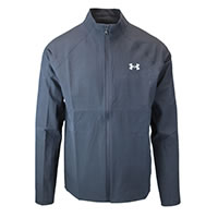 STORM LAUNCH JACKET 3 - Under Armour