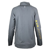 STORM LAUNCH JACKET - Under Armour