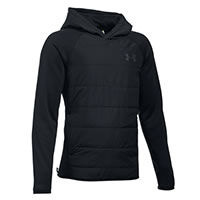 SWACKET INSULATED NOIR - Under Armour