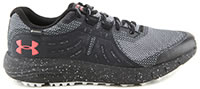UA CHARGED BANDIT TRAIL GTX - Under Armour