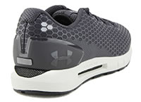 UA HOVR REACTOR GREY - Under Armour