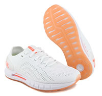 UA HOVR SONIC 2 WHITE - Under Armour