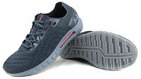 UA HOVR Sonic 2 GRAY - Under Armour