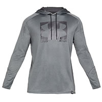 UA LIGHTER LONGER - Under Armour