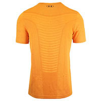 UA SEAMLESS WAVE ORANGE - Under Armour