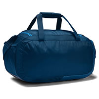UNDENIABLE 4 DUFFLE BLUE - Under Armour