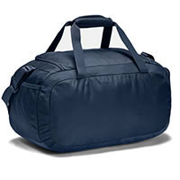 UNDENIABLE SM DUFFLE NAVY - Under Armour