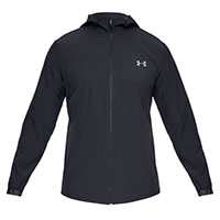 VANISH FULL ZIP JACKET - Under Armour