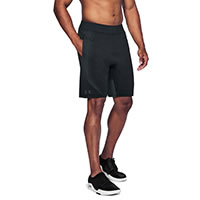 VANISH SHORT BLACK - Under Armour
