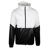 WINDBREAKER LEGACY WHITE - Under Armour