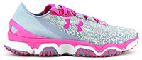 W SPEEDFORM XC - Under Armour