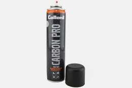 Carbon pro waterproofing spray Waterproofing