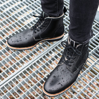 Chaussures homme LLoyd