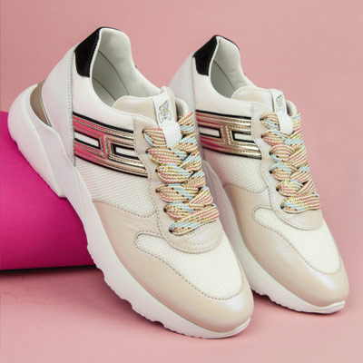 Women's Hogan sneakers