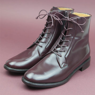 Women's Artami shoes