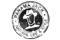 Articles Panama Jack