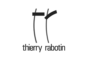 Articles Thierry Rabotin