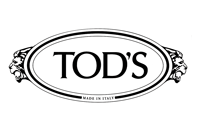 Articles Tod's