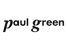 Articles Paul Green