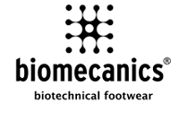 Articles biomecanics