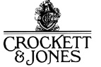 Crockett & Jones products