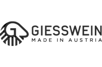 giesswein products