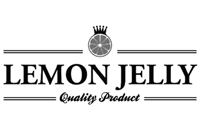 Articles Lemon Jelly