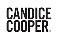 Articles Candice Cooper