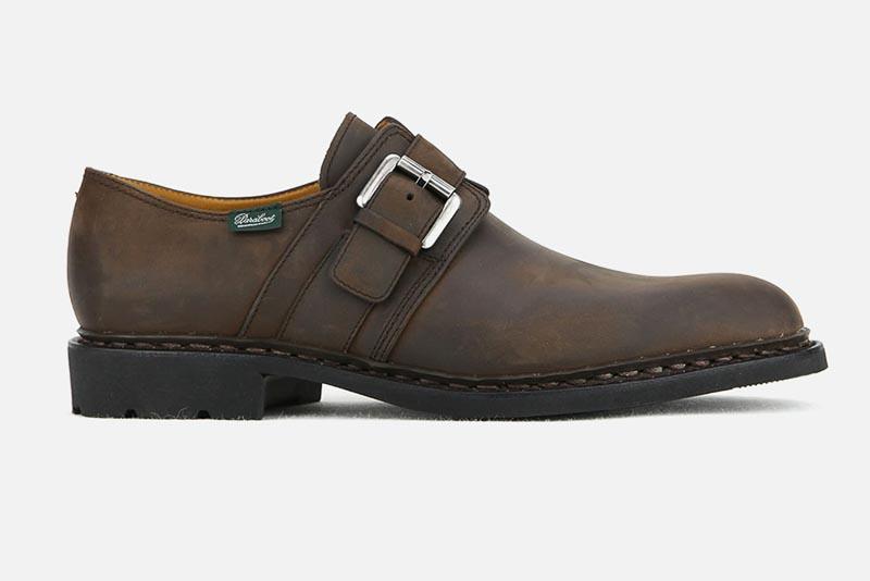 Homme Chaussures Grandes Chantilly La Botte Pointures xwqUgzTYH