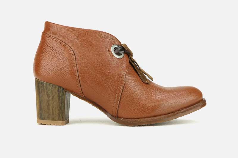 chaussures petites tailles femmes pas cher
