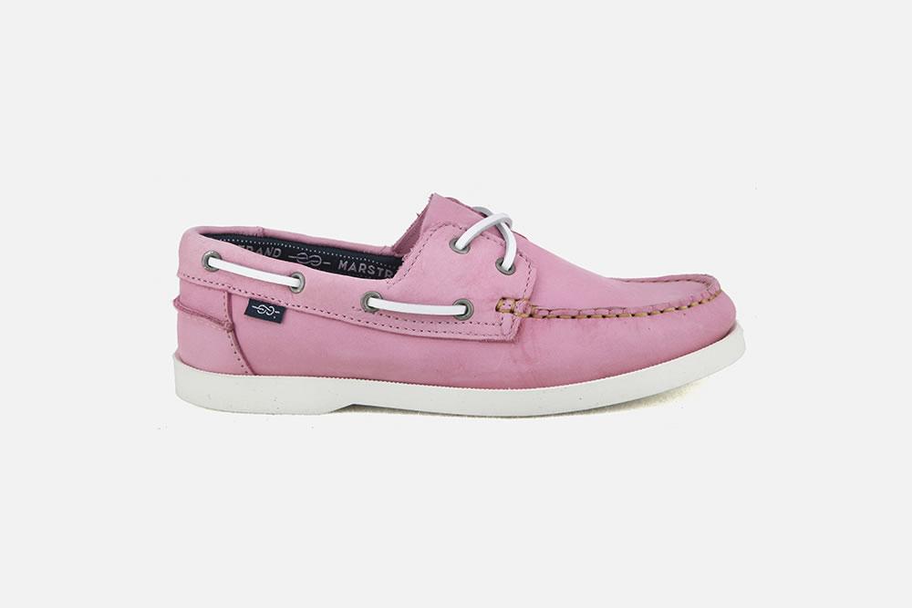 362128b689b Chaussures femme - La Botte Chantilly chausseur depuis 1890