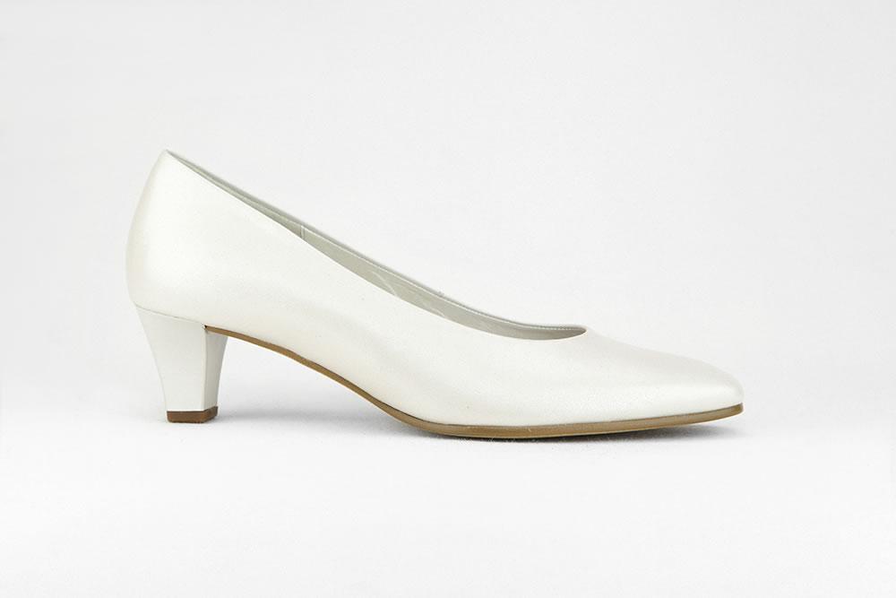 Depuis 1890 Femme Chantilly Botte Chausseur La Chaussures XxSCvZqv
