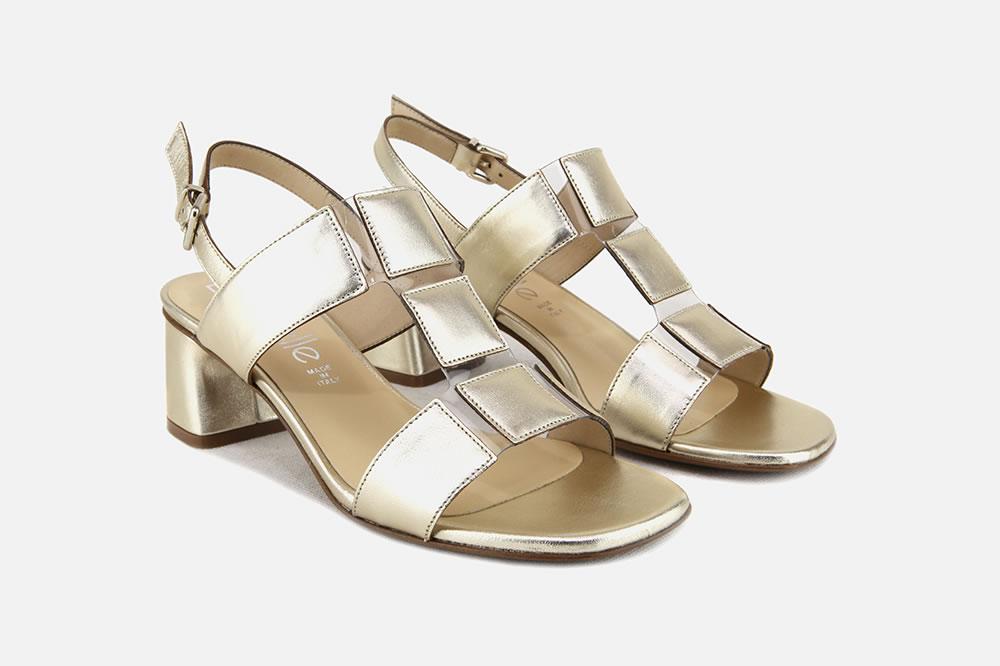 Chaussures femme La Botte Chantilly chausseur depuis 1890