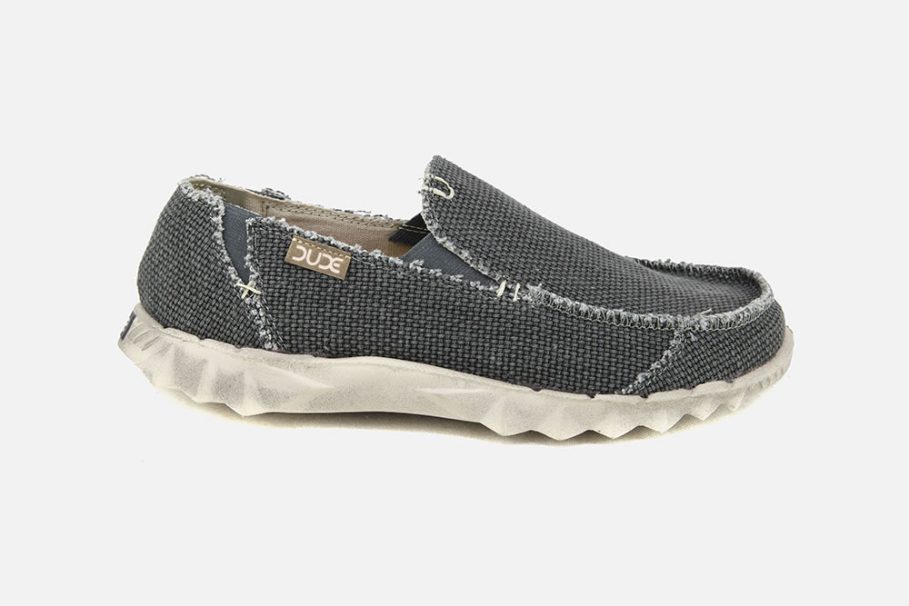 Chaussures vegan homme