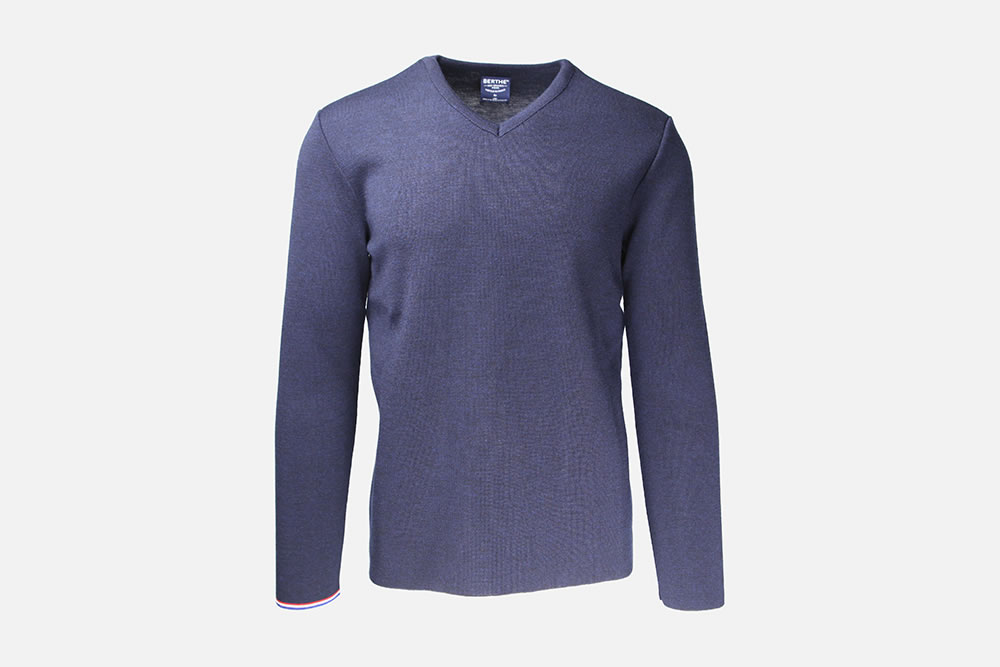 Men's Jumpers cardigans
