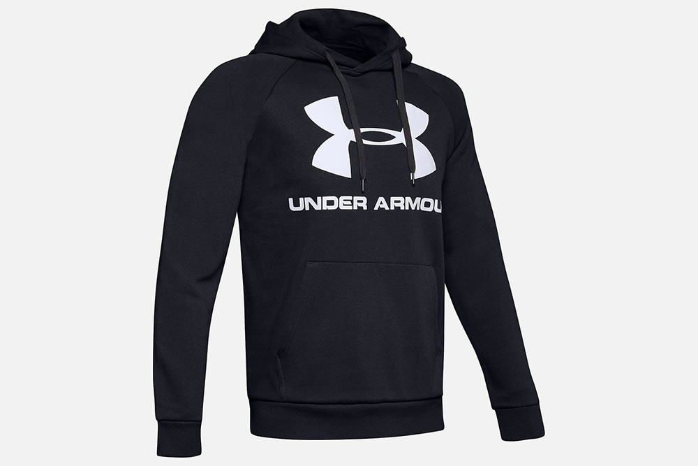 Men's Sweatshirts hoodies