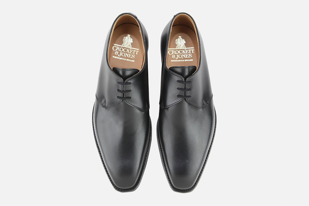 Men's Derbies