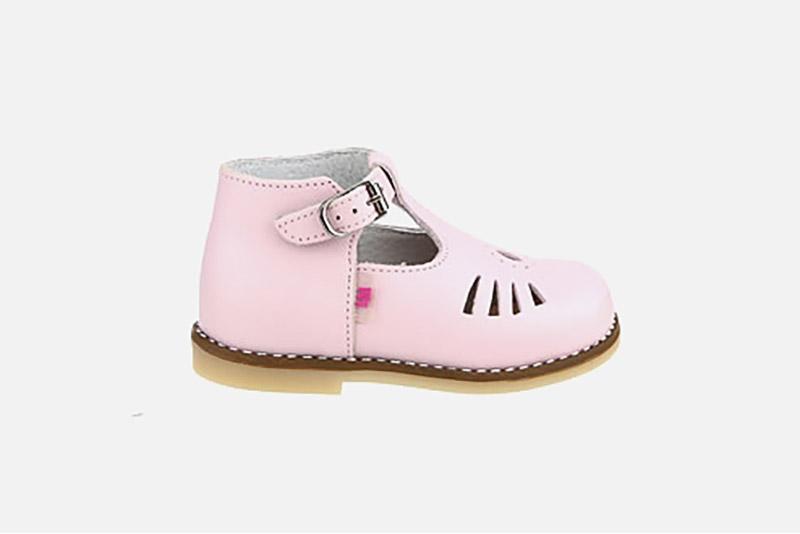 87c19bb0a25f7 Chaussures enfant fille - La Botte Chantilly