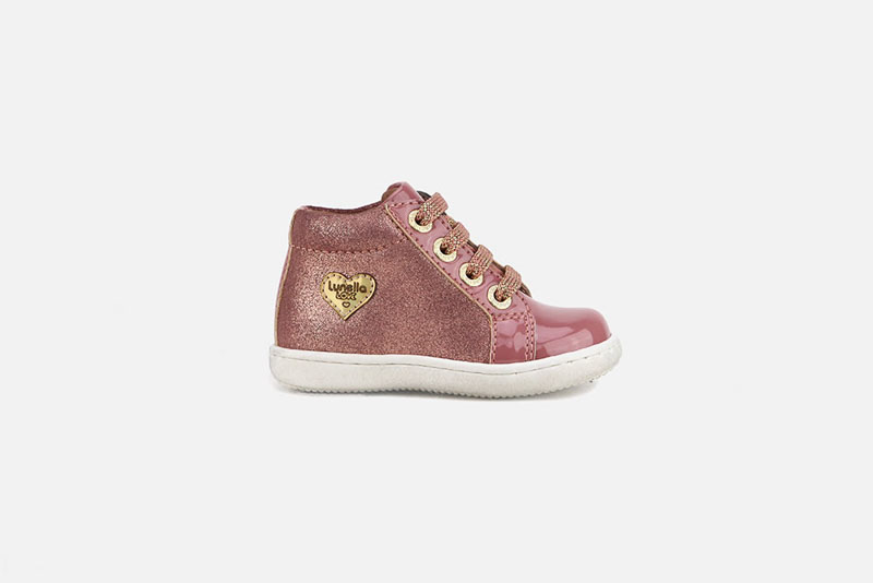9e466a164 Chaussures enfant fille - La Botte Chantilly
