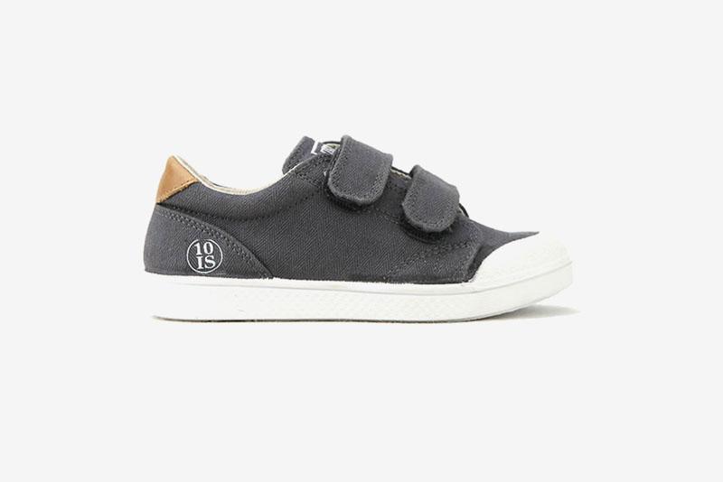 online here high fashion buying new Chaussures enfant garçon - La Botte Chantilly