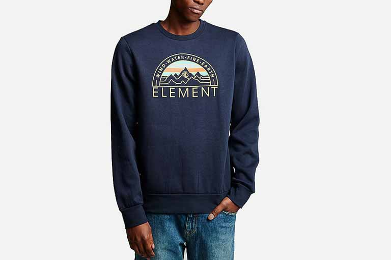 Sweatshirts hoodies homme